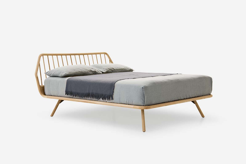 Trama-wood-bed-PIANCA