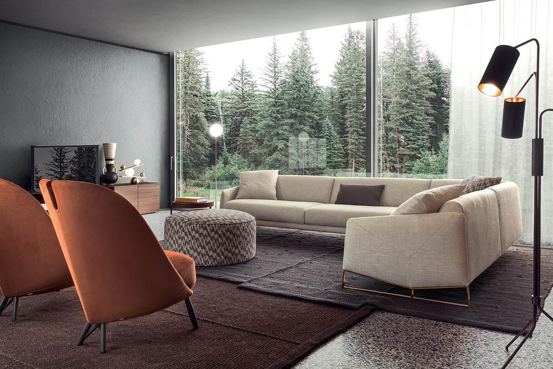https://pianca.com/wp-content/uploads/2019/04/Asolo-sofa-PIANCA_07_BIG_O.jpg