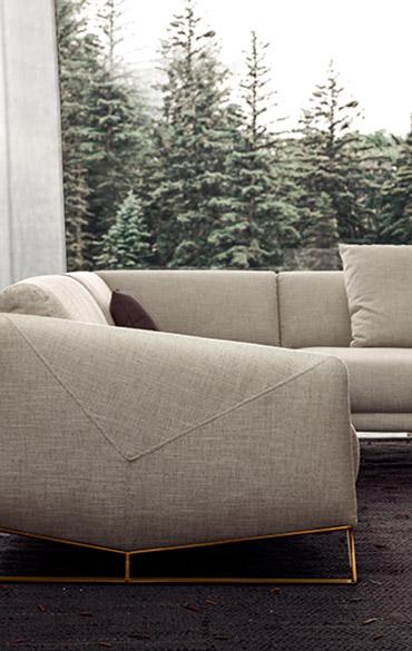 https://pianca.com/wp-content/uploads/2019/04/Asolo-sofa-PIANCA_09_SMALL_V.jpg