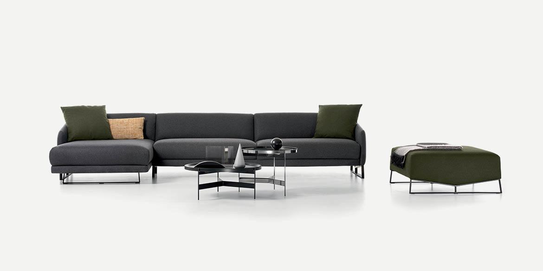 https://pianca.com/wp-content/uploads/2019/04/Asolo-sofa-PIANCA_10_BIG_o.jpg