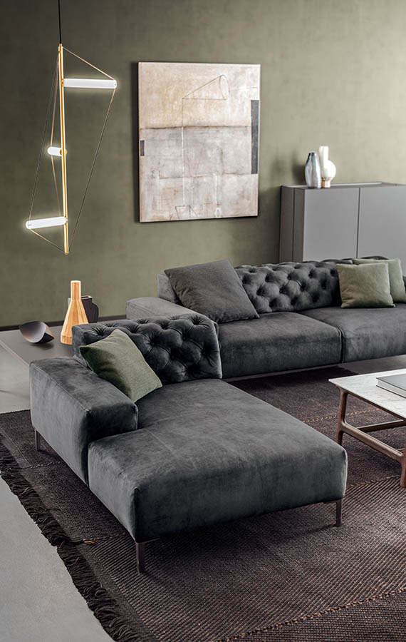 https://pianca.com/wp-content/uploads/2019/04/Boston-sofa-PIANCA_07_BIG_V.jpg