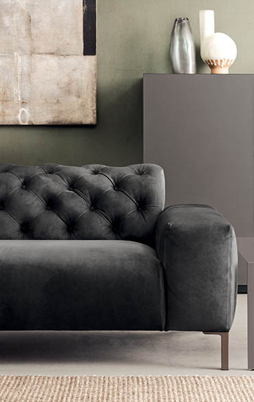 https://pianca.com/wp-content/uploads/2019/04/Boston-sofa-PIANCA_08_SMALL_V.jpg