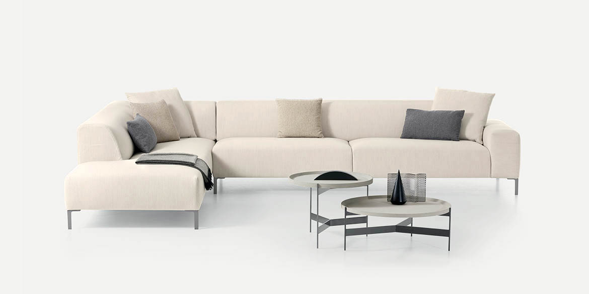 https://pianca.com/wp-content/uploads/2019/04/Boston-sofa-PIANCA_09_BIG_O.jpg