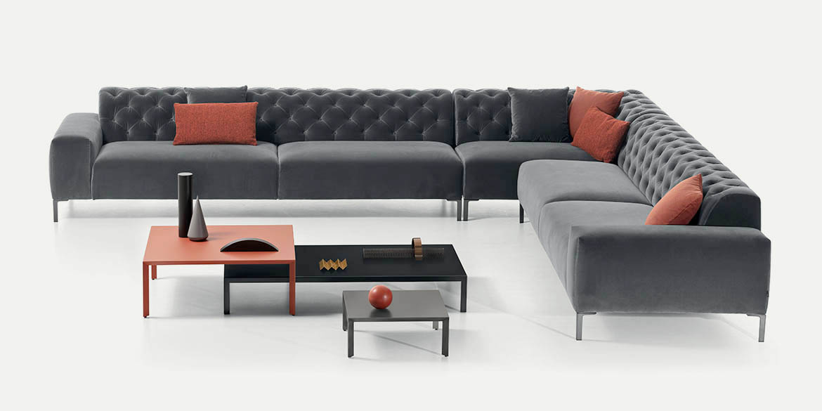 https://pianca.com/wp-content/uploads/2019/04/Boston-sofa-PIANCA_10_BIG_O.jpg
