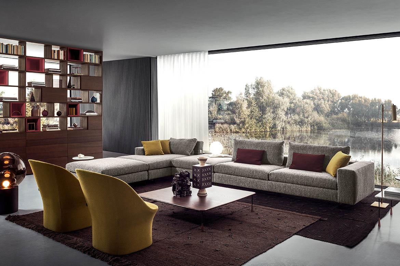 https://pianca.com/wp-content/uploads/2019/04/Duo-sofa-PIANCA_08_BIG_O.jpg