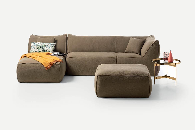 https://pianca.com/wp-content/uploads/2019/04/Eden-sofa-PIANCA_09_BIG_O.jpg