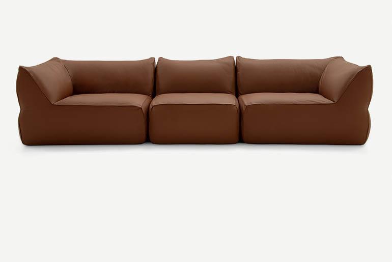 https://pianca.com/wp-content/uploads/2019/04/Eden-sofa-PIANCA_10_SMALL_O.jpg