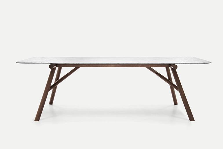 https://pianca.com/wp-content/uploads/2019/04/Maestro-table-PIANCA_04_SMALL_O.jpg
