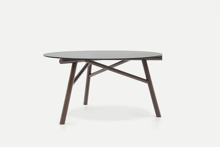 https://pianca.com/wp-content/uploads/2019/04/Maestro-table-PIANCA_05_SMALL_O.jpg
