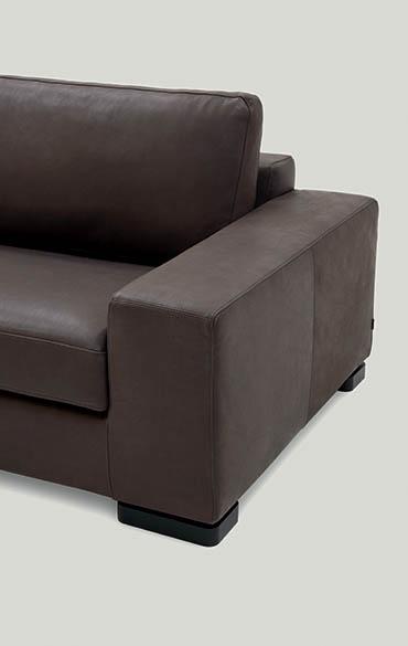 https://pianca.com/wp-content/uploads/2019/04/Meridiano-sofa-PIANCA_09_SMALL_V.jpg