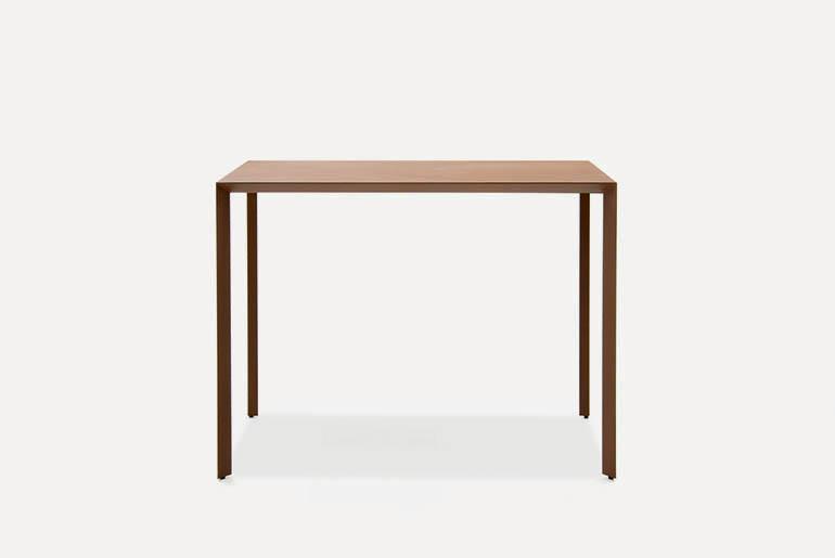 https://pianca.com/wp-content/uploads/2019/04/Mono-table-PIANCA_05_SMALL_O.jpg