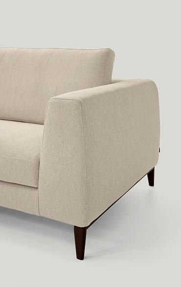 https://pianca.com/wp-content/uploads/2019/04/Time-sofa-PIANCA_12_SMALL_V.jpg