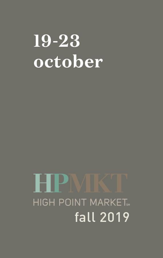 https://pianca.com/wp-content/uploads/2019/10/HPMKT-fall-2019.jpg