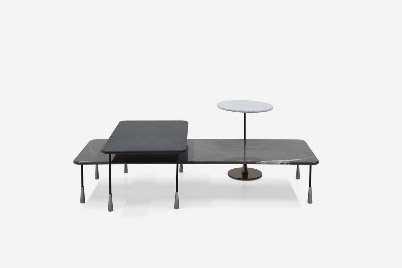 tavolini baio Pianca