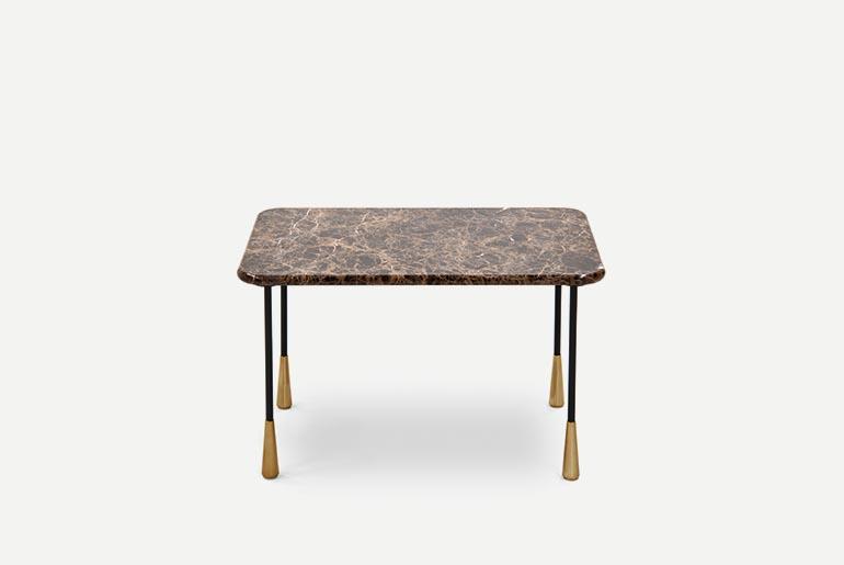 https://pianca.com/wp-content/uploads/2020/04/BAIO-tavolino-PIANCA-img-prodotto-03.jpg