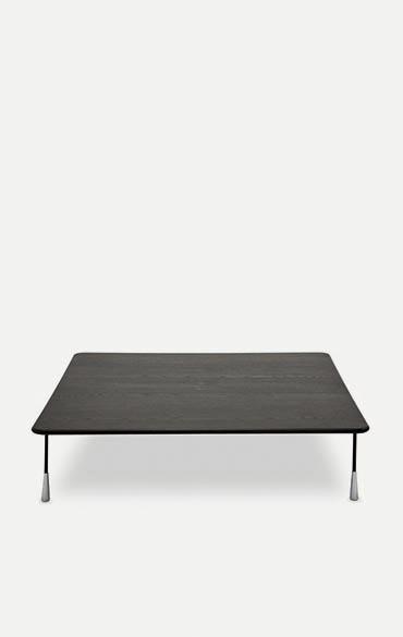 https://pianca.com/wp-content/uploads/2020/04/BAIO-tavolino-PIANCA-img-prodotto-04.jpg