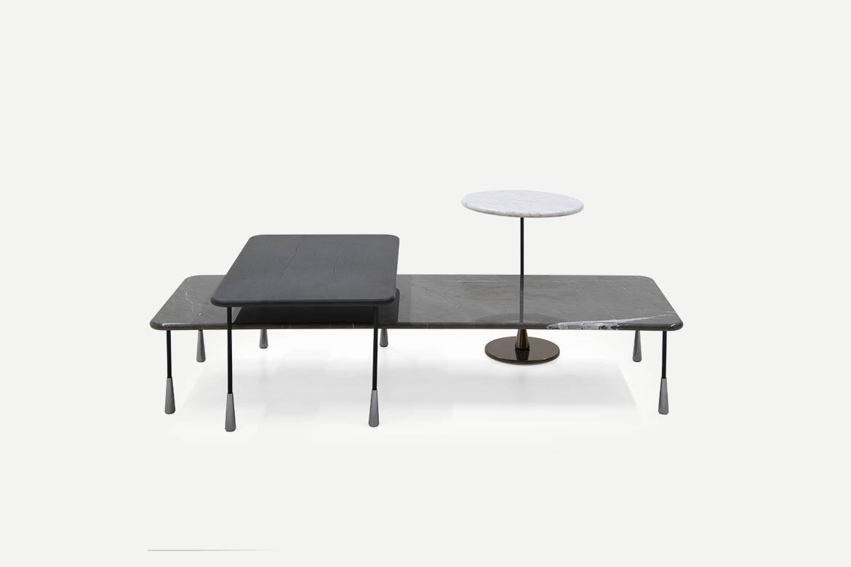https://pianca.com/wp-content/uploads/2020/04/BAIO-tavolino-PIANCA-img-prodotto-08.jpg