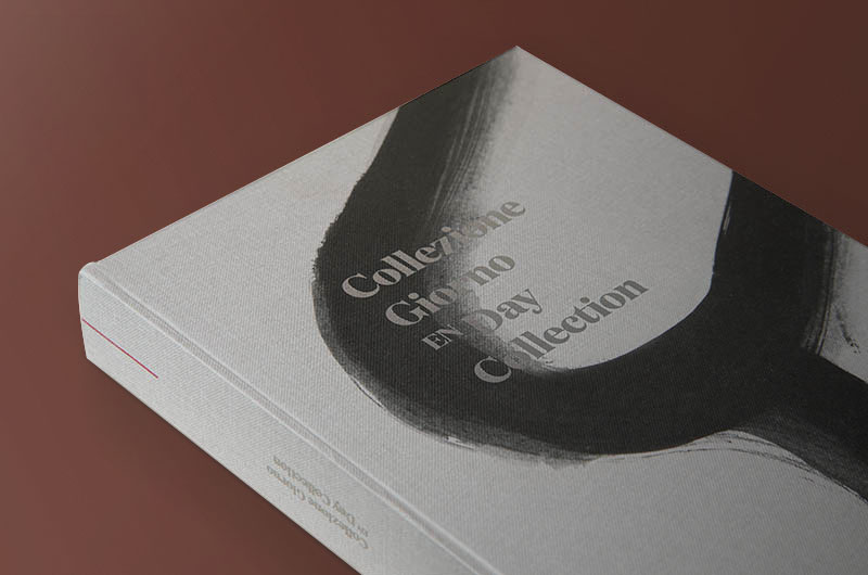 catalogo collezione giorno divani, poltrone, tavoli, sedie, tavolini, madie, credenze pianca