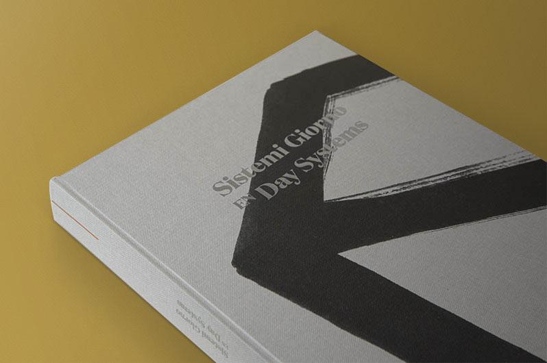 catalogo sistemi giorno librerie contenitori per soggiorno pianca
