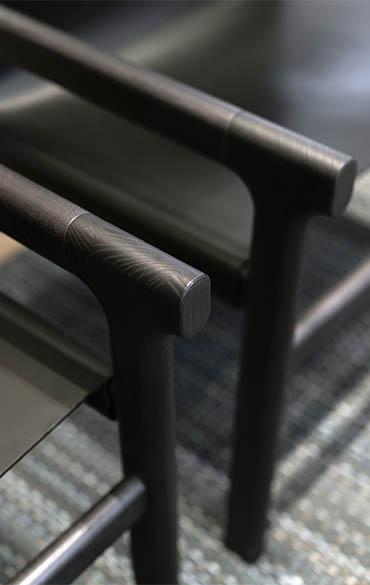 https://pianca.com/wp-content/uploads/2020/12/FUSHIMI-LOUNGE-armchair-PIANCA_SMALL_V_04.jpg