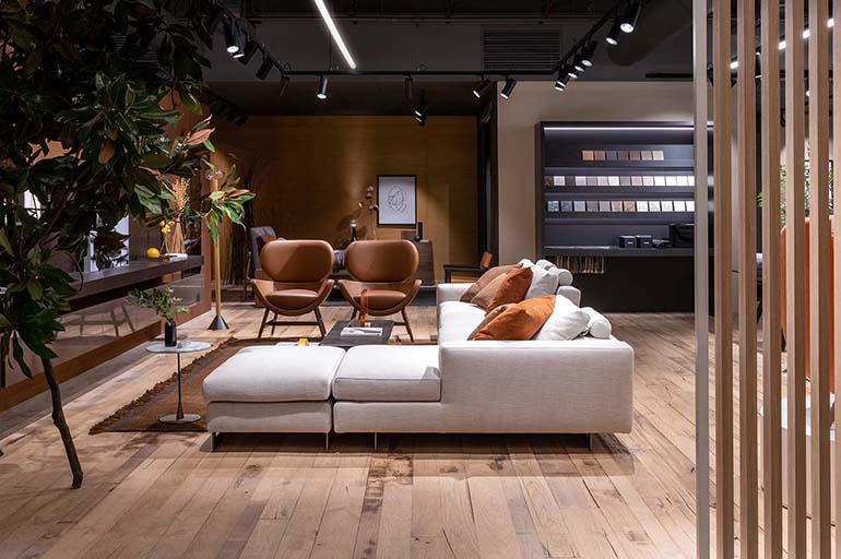 Pianca aderisce all'innovativo progetto voluto da Oscar Farinetti green pea primo green retail park al mondo