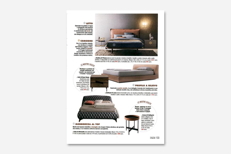 aladino bed