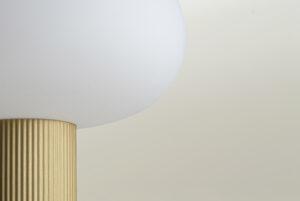 lampadario da cucina di design prodotta in italia