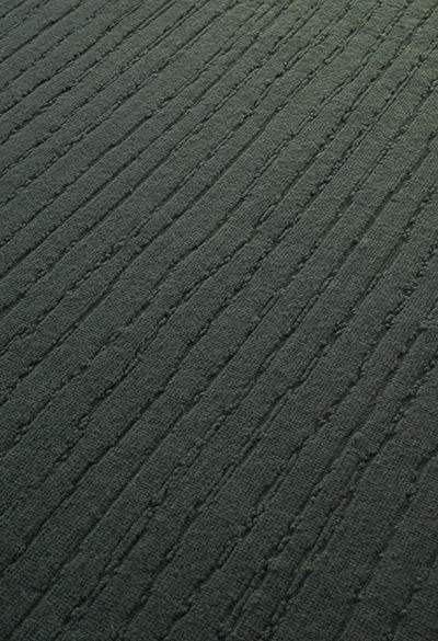 tappeto moderno in pura lana vergine 100% naturale con disegni geometrici realizzato in italia