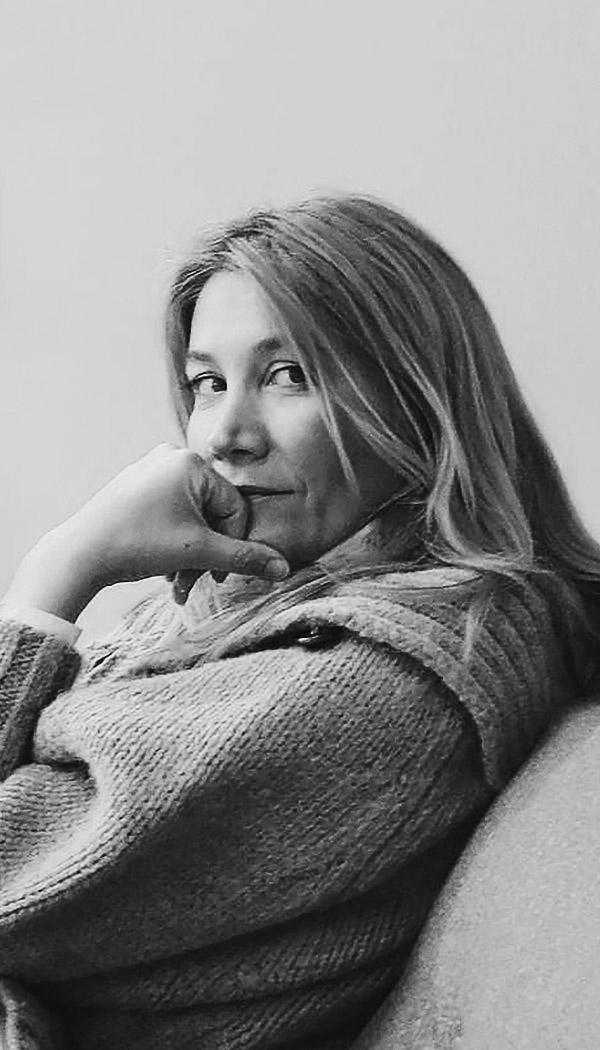 Raffaella Mangiarotti