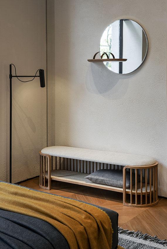https://pianca.com/wp-content/uploads/2021/09/PiancaPartners-showroom-Palu.jpg